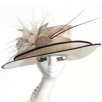 Wedding Hats Mother Of The Bride In Essex And Suffolk