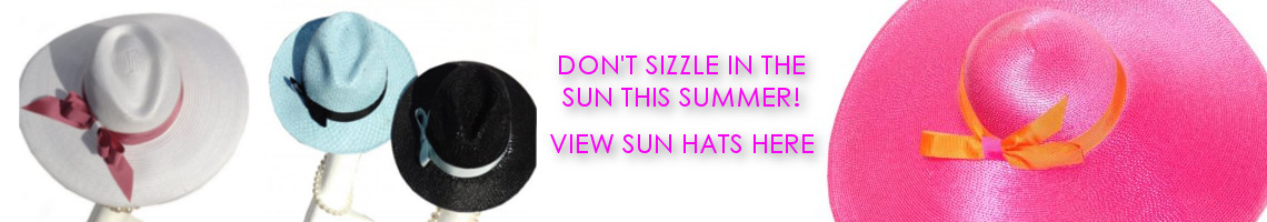 View Sun Hats