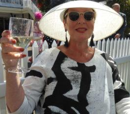 Jane Ascot(1)