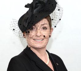 New hats May 2021